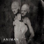 ANIMAN – The Unholy
