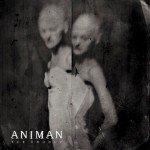 ANIMAN – The Unholy