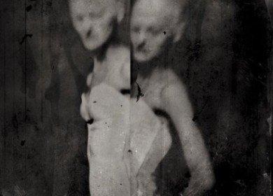 animan - the unholy album artwork