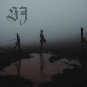 klimt1918 - Sentimentale Jugend album artwork