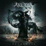 Akoma – Revangels