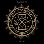 Black Anvil – As Was