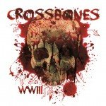 Crossbones – WWIII