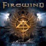 Firewind – The Premonition