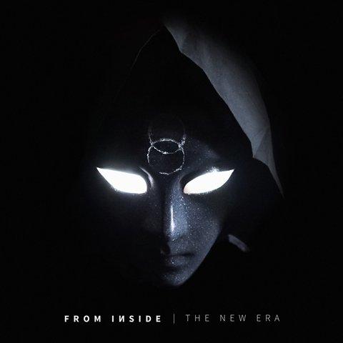 From Inside - The New Era album artwork