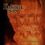 Habitual Sins – Personal Demons