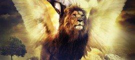 PRIDE OF LIONS - Fearless album artwork, PRIDE OF LIONS - Fearless album cover, PRIDE OF LIONS - Fearless cover artwork, PRIDE OF LIONS - Fearless cd cover
