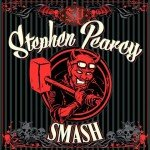 STEPHEN PEARCY – Smash
