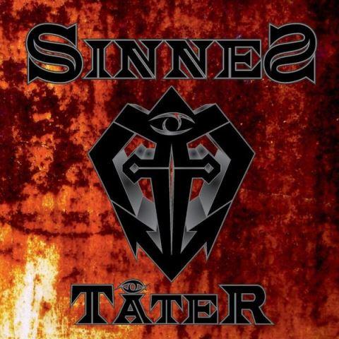 Sinnestaeter - dreht auf album artwork, Sinnestaeter - dreht auf album cover, Sinnestaeter - dreht auf cover artwork, Sinnestaeter - dreht auf cd cover
