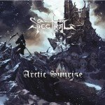 Spectral – Artic Sunrise