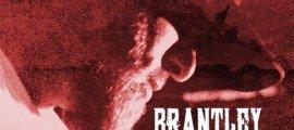 Brantley Gilbert – The Devil Don't Sleep album artwork, Brantley Gilbert – The Devil Don't Sleep cover artwork, Brantley Gilbert – The Devil Don't Sleep album cover, Brantley Gilbert – The Devil Don't Sleep cd cover