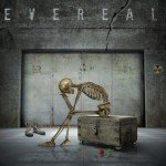 Evereal – Evereal