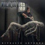 MALACODA – RITUALIS AETERNA (EP)