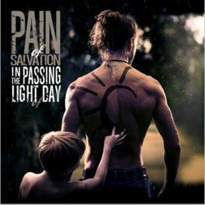 pain of salvation - in the passing light album artwork, pain of salvation - in the passing light album cover, pain of salvation - in the passing light cover artwork, pain of salvation - in the passing light cd cover