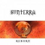Sunterra – Reborn