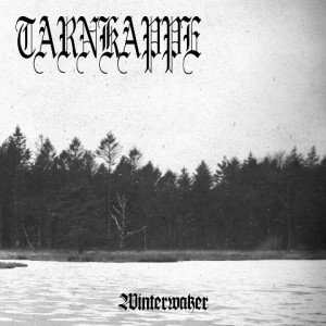 tarnkappe - winterwaker album artwork