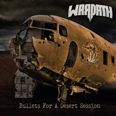 warpath_-_Bullets_For_A_Desert_Session