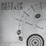 Axis Of Dispair – Mankind Crawls