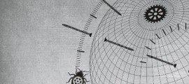 Axis Of Dispair - Mankind Crawls album artwork, Axis Of Dispair - Mankind Crawls album cover, Axis Of Dispair - Mankind Crawls cover artwork, Axis Of Dispair - Mankind Crawls cd cover