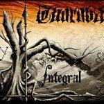 Choroba – Integral