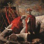 Ex Deo – The Immortal Wars