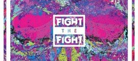Fight The Fight - Fight The Fight album artwork, Fight The Fight - Fight The Fight album cover, Fight The Fight - Fight The Fight cover artwork, Fight The Fight - Fight The Fight cd cover