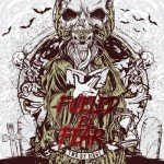 Fueled by Fear – Two by Eight