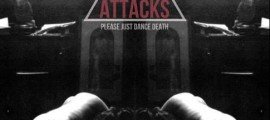 IEatHeartAttacks - Please Just Dance Death album artwork, IEatHeartAttacks - Please Just Dance Death cover artwork, IEatHeartAttacks - Please Just Dance Death album cover, IEatHeartAttacks - Please Just Dance Death cd cover