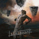Leathermask – Lithic