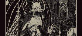 Lord Vigo - Blackborne Souls album artwork, Lord Vigo - Blackborne Souls album cover, Lord Vigo - Blackborne Souls cover artwork, Lord Vigo - Blackborne Souls cd cover