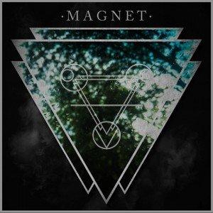 Magnet - feel your fire album artwork, Magnet - feel your fire album cover, Magnet - feel your fire cover artwork, Magnet - feel your fire cd cover