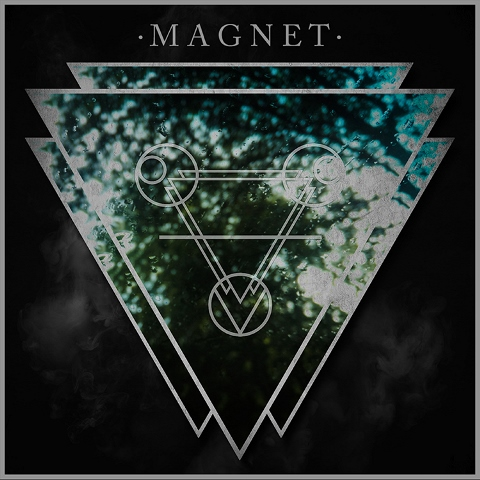 Magnet - feel your fire album artwork, Magnet - feel your fire album cover, Magnet - feel your fire cover artwork, Magnet - feel your fire cd cover