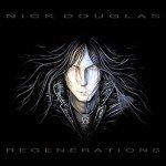 Nick Douglas – Regenerations