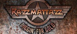 Razzmattazz – Diggin For Gold album artwork , Razzmattazz – Diggin For Gold album cover, Razzmattazz – Diggin For Gold cover artwork, Razzmattazz – Diggin For Gold cd cover