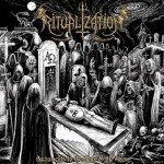 RITUALIZATION – SACRAMENTS TO THE SONS OF THE ABYSS
