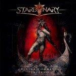 Starbynary – Divina Commedia: Inferno