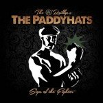 The O'Reillys and the Paddyhats – Sign of the Fighter