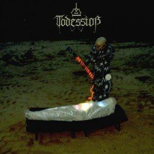 Todesstoss - Ebene Grauen album artwork, Todesstoss - Ebene Grauen album cover, Todesstoss - Ebene Grauen cover artwork, Todesstoss - Ebene Grauen cd cover