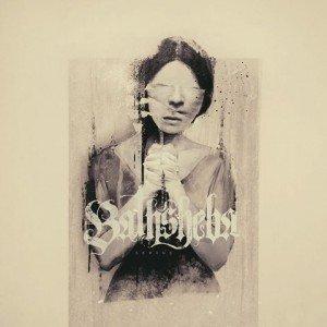 bathsheba - servus album artwok, bathsheba - servus cover artwork, bathsheba - servus album cover, bathsheba - servus cd cover