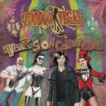 Voodoo Vegas – Freak Show Candy Floss
