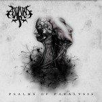 Asylum – Psalms of Paralysis