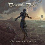 Daedric Tales – The Divine Menace