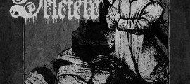 Deletere - Per Aspera Ad Pestilentiam album artwork, Deletere - Per Aspera Ad Pestilentiam album cover, Deletere - Per Aspera Ad Pestilentiam cover artwork, Deletere - Per Aspera Ad Pestilentiam cd cover
