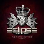 ECLIPSE – Monumentum