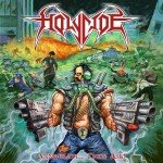 Holycide – Annihilate…Then Ask!