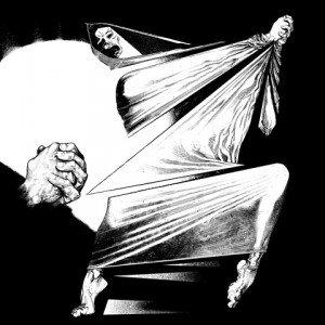 Locust Leaves – A Subter Kind Of Lights album artwork, Locust Leaves – A Subter Kind Of Lights album cover, Locust Leaves – A Subter Kind Of Lights cover artwork, Locust Leaves – A Subter Kind Of Lights cd cover