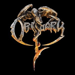 Obituary - Obituary album artwork, Obituary - Obituary album cover, Obituary - Obituary cover artwork, Obituary - Obituary cd cover