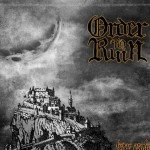Order To Ruin – Lunar Asylum