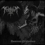 Pestlegion – Dominus Profundum