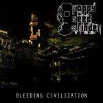 Poppy Seed Grinder – Bleeding Civilization